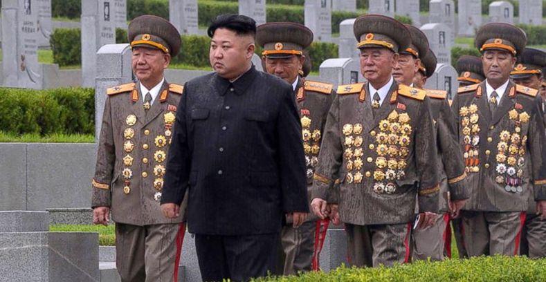 kim-jong-un-north-korea-gty-roku-mem-170801_12x5_992