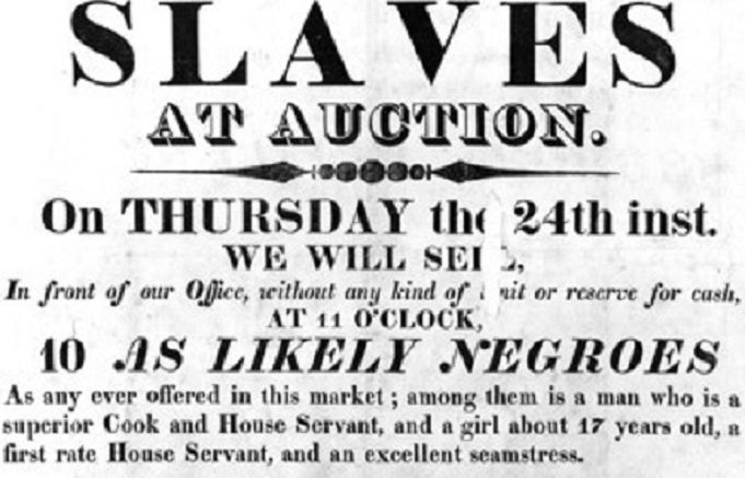 dto1-broadside-slaves-at-auction1-681×437